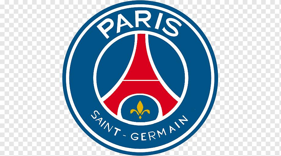 پاریس سان جێرمان